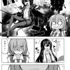 社畜ちゃん漫画 短編「後輩ちゃんの独り立ち」12